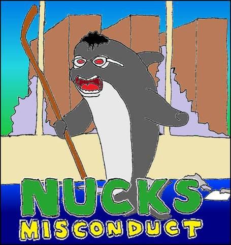 Nucks_misconduct_logo_medium