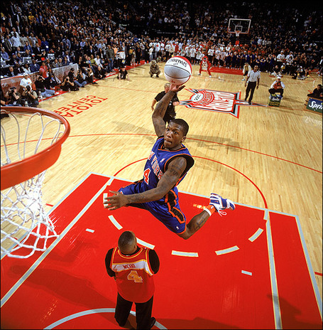 Naterobinson_dunk_contest_medium