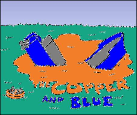 Copper_and_blue_logo_medium