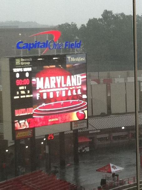 Byrd_stadium_rain_medium