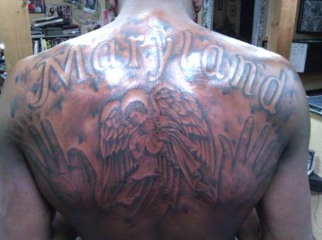 Durant_tattoo2_medium
