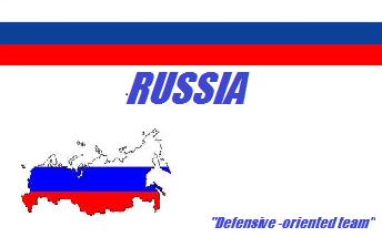 Russia_medium