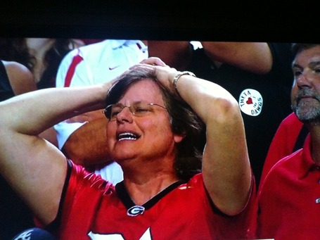 Sad-uga-fan_medium