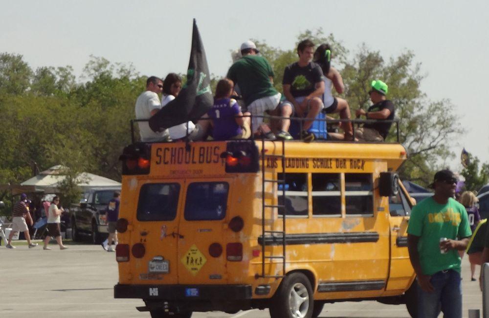 Schoolbus_medium