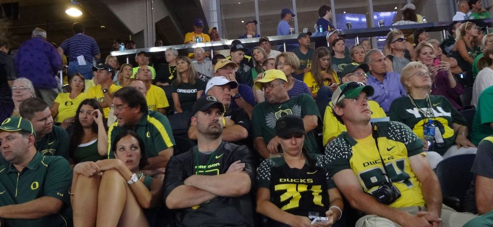 Oregonfans_medium