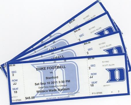Duke_tickets_medium