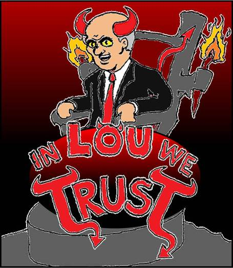 In_lou_we_trust_logo_4_medium
