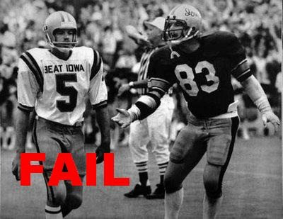 1977_iowa_state_fail_medium
