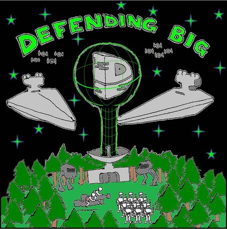 Defending_big_d_logo_medium
