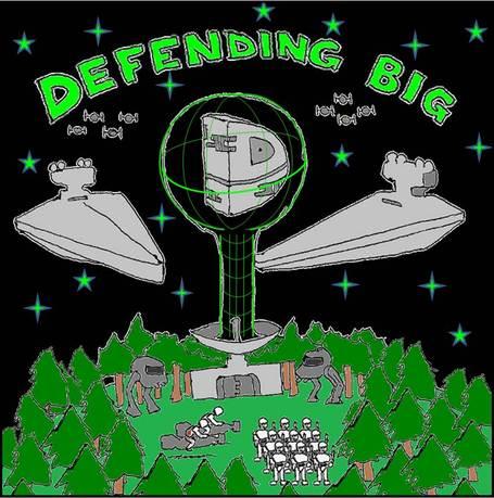 Defending_big_d_logo_medium