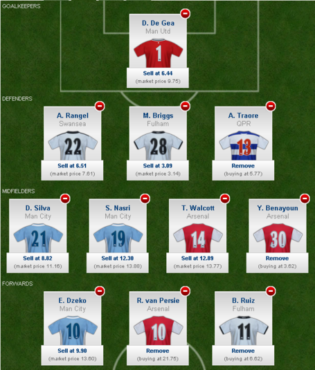 Week-4-team-sheet_medium