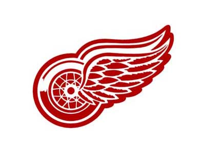 Logo_red_wings_medium