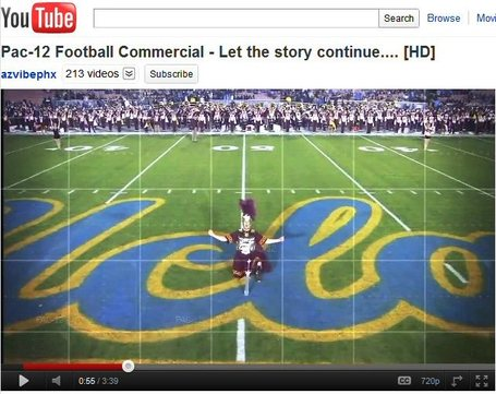 Pac-12_commercialrev_medium