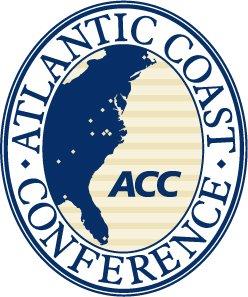 Acc_logo_medium