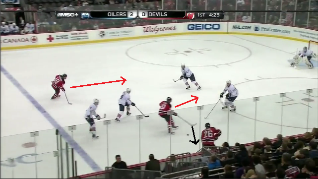 Zajac_pass_to_elias
