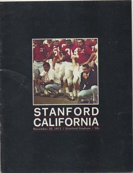 1971_cover_medium