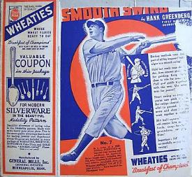 Wheaties_greenberg_medium