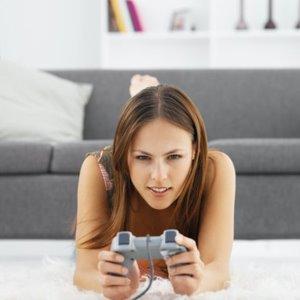 Gamerchick_medium