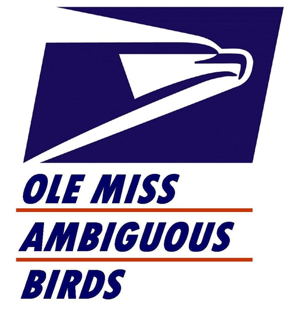 blue eagle logo quiz
