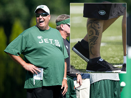 Rex-ryan-with-foot-tattoo-picture_medium