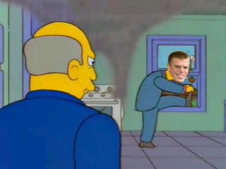 Skinner_medium