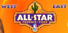 All-star2009_medium