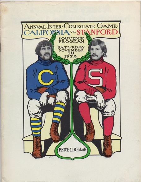 1972_cover_medium