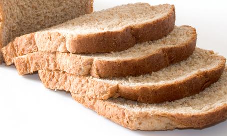 Sliced_bread_medium
