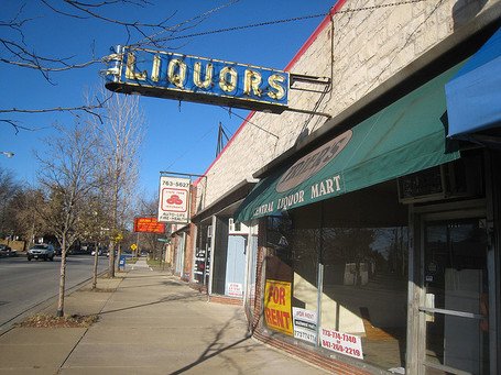 Liquor_medium