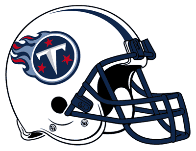 Titans_helmet_medium