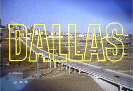 Dallas_medium