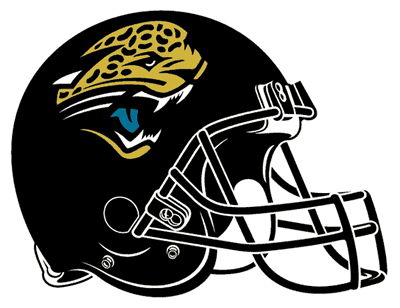 Jacksonville_jaguars_helmet_rightface_medium