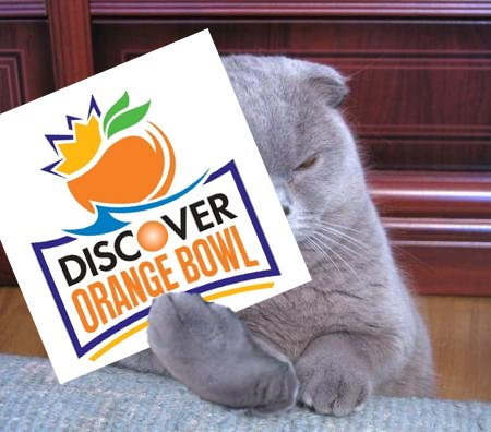 Fiskers_orange_bowl_medium