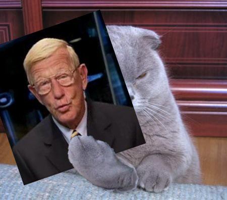 Fiskers_lou_holtz_medium