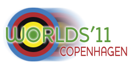 Worlds11_medium