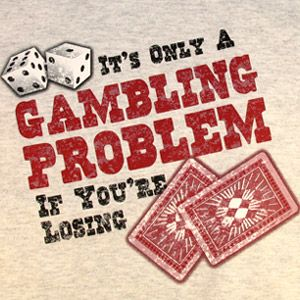 Gambling-is-only-a-problem_medium
