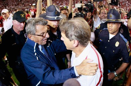 Saban-paterno-freaky-cop_medium