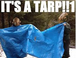 Its-a-tarp_medium
