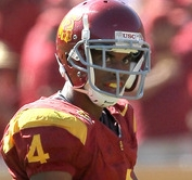 Usctrojans_medium
