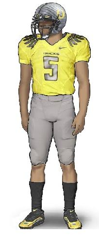 Oregon_ducks_uniforms_medium