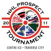 2011_prospect_tournament_logo_medium