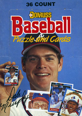 1988donruss_medium
