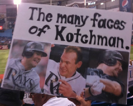 Kotch_faces_medium