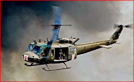 Army_huey_medium