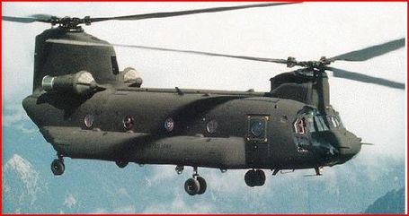 Ch-47_chinook_medium
