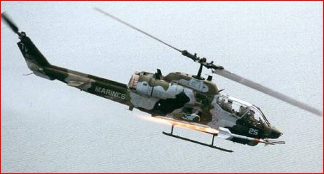 Ah-1_cobra_medium