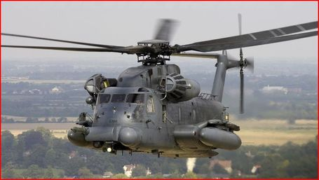 Mh-53_medium