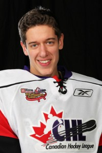 Jordan_binnington_chl_top_prospects_headshots_sm_medium