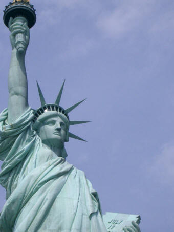 Statue-of-liberty_medium