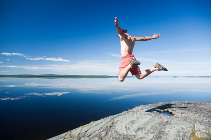 Jumping-off-a-cliff_medium